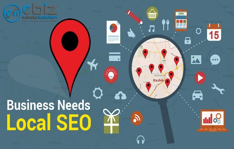 Local-SEO-Services-India